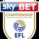 EFL-Championship