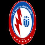 RayoMajadahonda